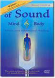Of sound mind and body