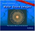 Water Sound Images